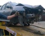 Компания Служба Аварийной Эвакуации Автомобилей, фото №6