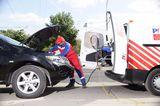 Компания Российское автомобильное товарищество, фото №1